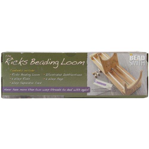 Beadsmith RV Beading Loom