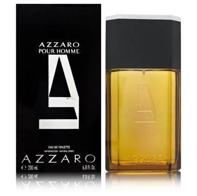Azzaro Pour Homme Cologne by Loris Azzaro for men Colognes
