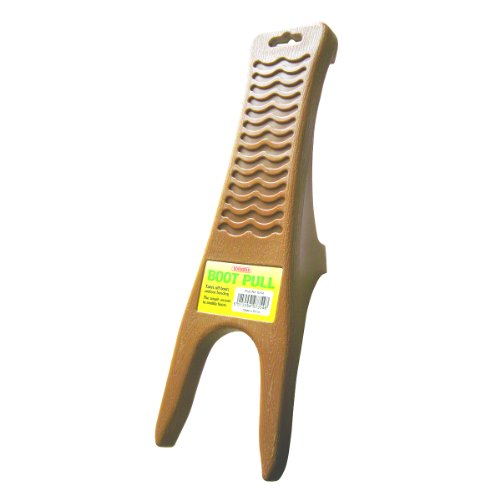 Bosmere G354 Boot Pull