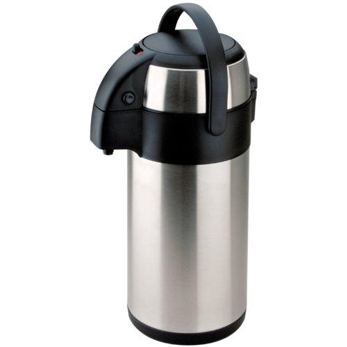Olympia K636 Air pot, Pump Action, 3 L