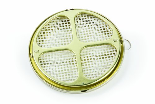 Camco 51062 Mosquito Coil Holder