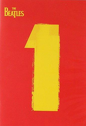 1 | DVD (Amaray Box)