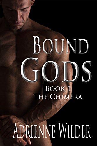 Bound Gods: The Chimera