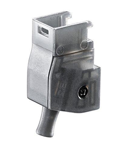 Umarex 2252502 Steel BB Speed Loader, 0.177 Caliber, Black