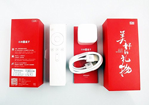 Mi Box/Xiaomi Box MINI Mi TV Box 1080p?????/??????4??????????CCTV 5??European Cup?????????????2000+