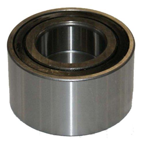 GMB 770-0357 Wheel Bearing Hub Assembly