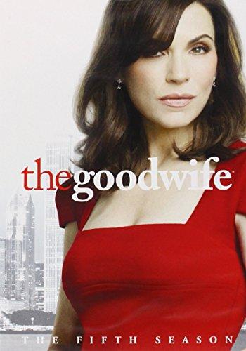 The Good Wife: Season 5