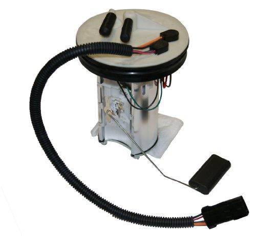 GMB 520-2220 Fuel Pump Module Assembly