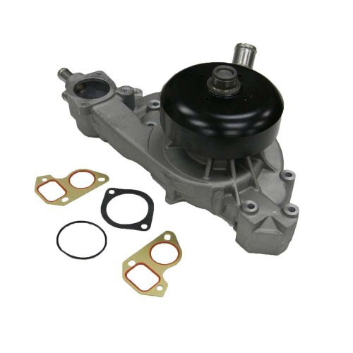 GMB 130-7340 OE Replacement Water Pump