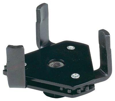 Hopkins FloTool 10617 Adjustable 3 Prong Wrench