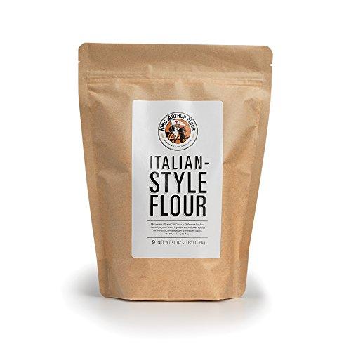King Arthur Flour Italian-Style Flour