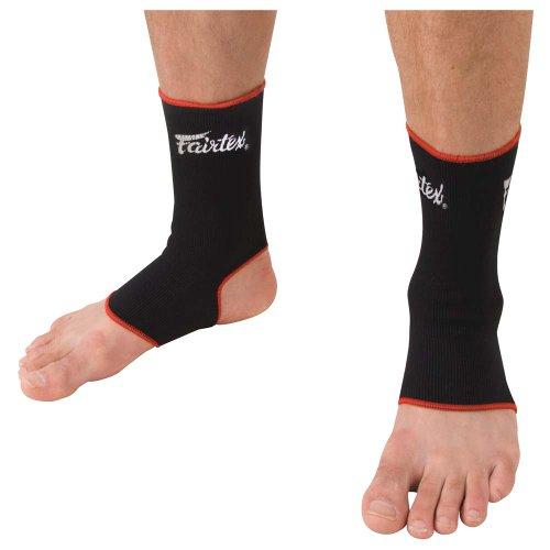 Fairtex Ankle Supports