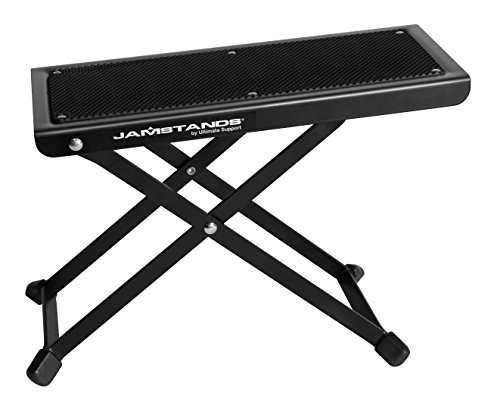 Ultimate Support JS-FT100B Guitar Stand