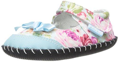 pediped Originals Louisa Sneaker (Infant/Toddler/Little Kid)