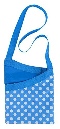 Elliott 10F10555 Peg Bag with Shoulder Strap