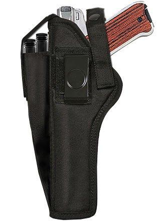 Side Holster Ruger 22/45 Mark III 5 1/2 barrel ***100% MADE IN U.S.A.***