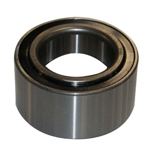GMB 758-0003 Wheel Bearing Hub Assembly