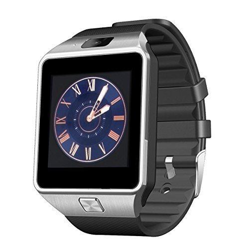 Gear S Smart Watch Samsung