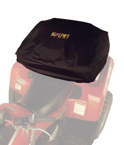 Kolpin 93665 Large ATV Luggage Rain Cover