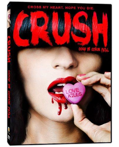 Crush / Coup de coeur fatal (Bilingual)