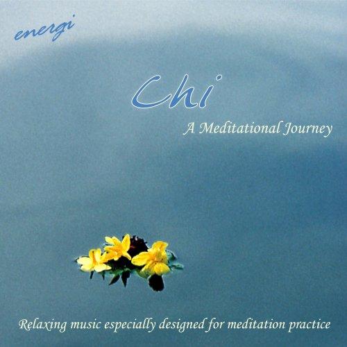 Chi-a Meditational Journey