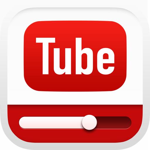 vTube for YouTube [FREE]