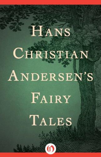 Hans Christian Andersen's Fairy Tales (Open Road)