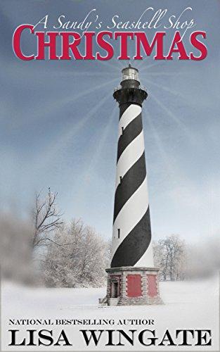 A Sandy's Seashell Shop Christmas: An Outer Banks E-short