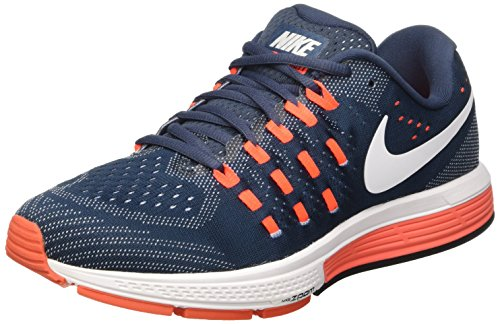 Nike Men's Air Zoom Vomero 11 Running Shoe