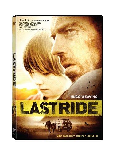 Last Ride