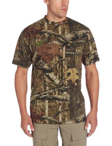 Yukon Gear Short Sleeve T-shirt