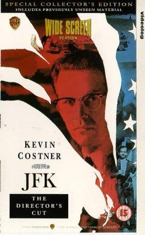 Battle Of The Bulge [VHS] [1992]