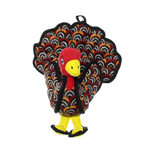 Tuffy Jr Barnyard Turkey