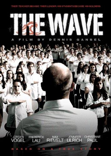 The Wave (Die Welle)