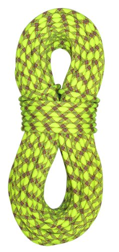 Sterling Rope Evolution Velocity Dry Rope