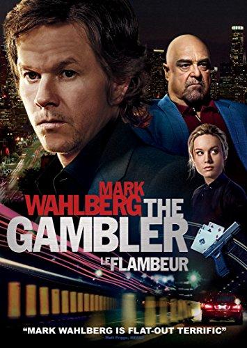 The Gambler (Bilingual)