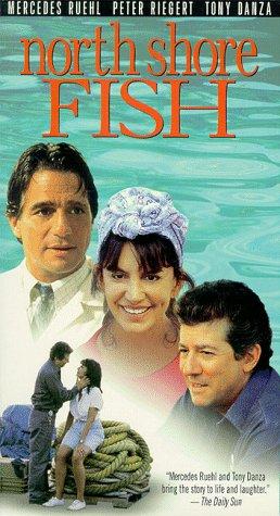 North Shore Fish [VHS]