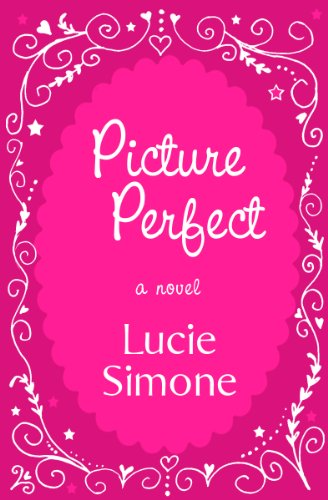 Picture Perfect (A Lauren Tate Mystery Book 1)