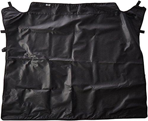 Rampage 92815 California Brief Denim Black Soft Top