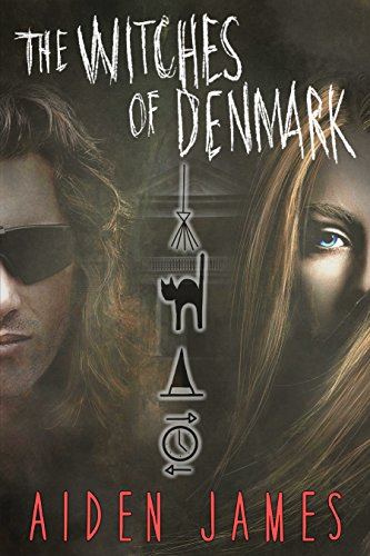 The Witches Of Denmark