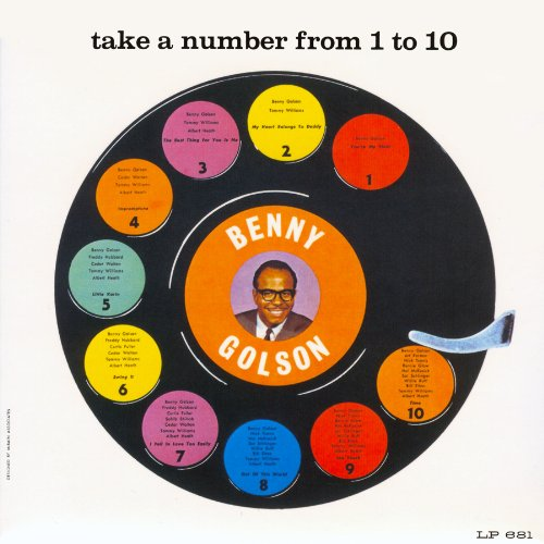 Take A Number From 1 To 10