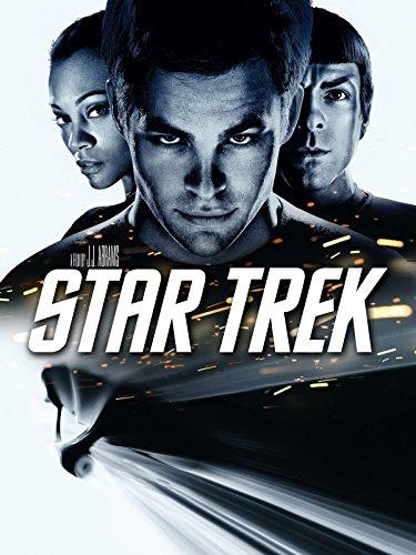 Star Trek (Theatrical)