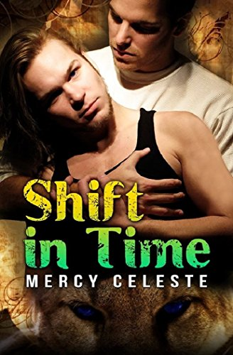 Shift in Time