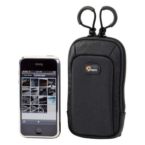 Lowepro S&F Phone Case 20 for Vital Communication Device