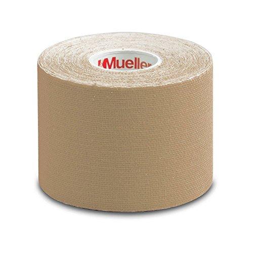 Mueller Kinesiology Tape 6-Pack