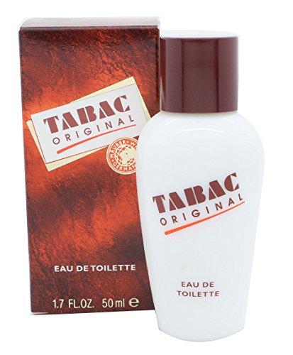 Tabac original by Tabac - Eau de Toilette 50 ml