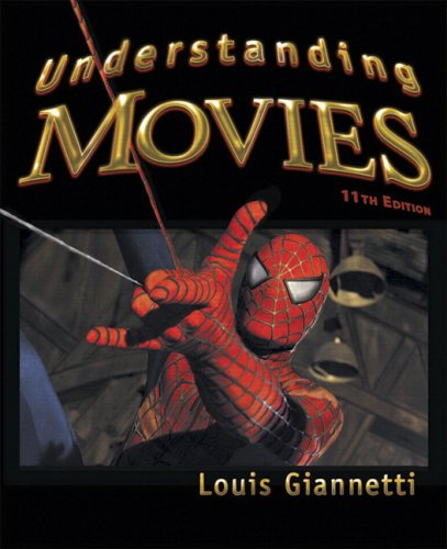 Understanding Movies, 11th Edition
