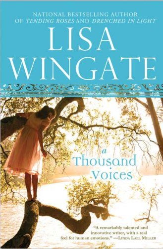 A Thousand Voices (Tending Roses Series #5)