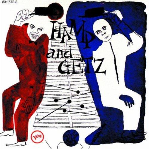 Hamp & Getz