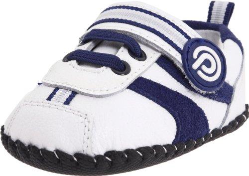 pediped Originals Jordyn Sneaker (Infant)